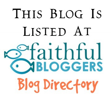 Faithful Bloggers Directory